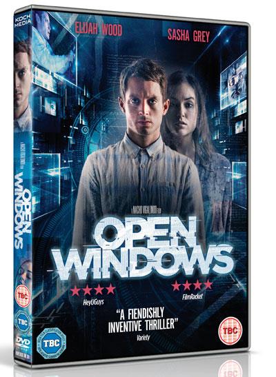 open-windows_elijah-wood_dvd-cover-uk