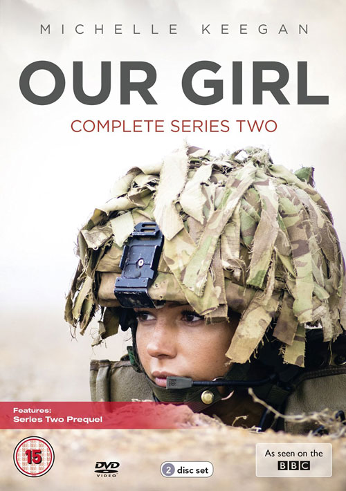 our-girl-series2