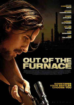 out_of_the_furnace_poster_top10films