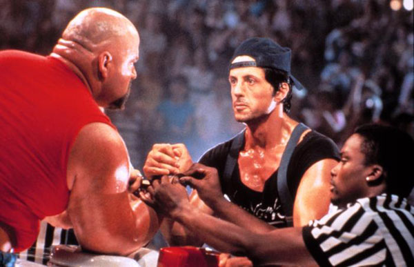 over-the-top-1987_sly-stallone