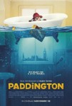 """Paddington"" Is An Accomplished, Big-Hearted Adventure - Top 10 Films"