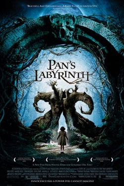 pans_labyrinth_film-poster_top10films