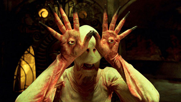 pans_labyrinth_film_A_top10films
