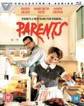 Parents - Bob Balaban