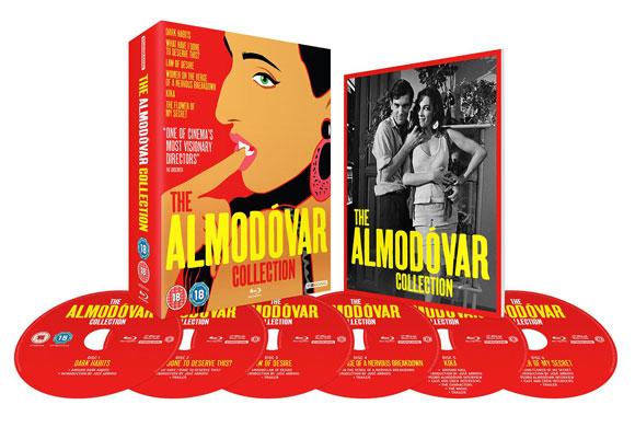 pedro-almodovar-collection-top10films