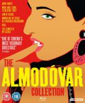 pedro-almodovar-collection_1