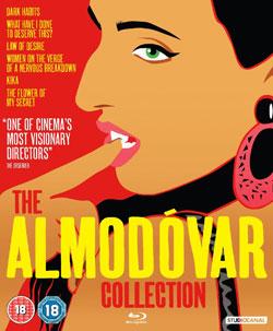 pedro-almodovar-collection_1