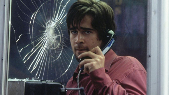 phone-booth-colin-farrell