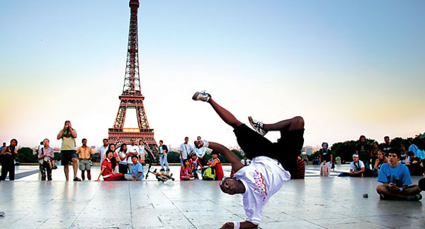 planet-b-boy_street-dance
