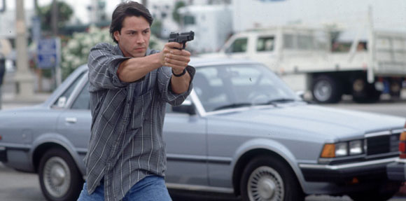 point_break_keanu_reeves