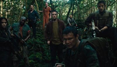 Predators, Top 10 Films