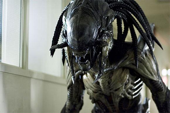 predatorversusalien_top10films