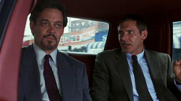 Top 10 1990s Murder Investigations  Presumed Innocent Film