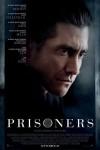 Prisoners - Top 10 Films