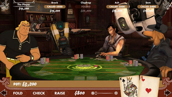 ps3-poker-night2jpg