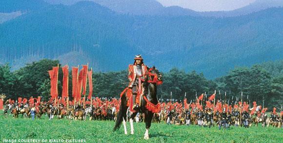 ran_akira-kurosawa_top10films