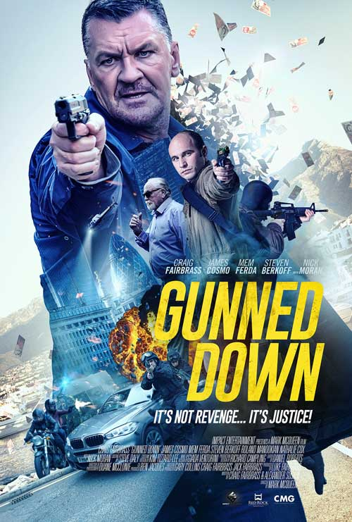 red-rock-entertainment-gunned-down