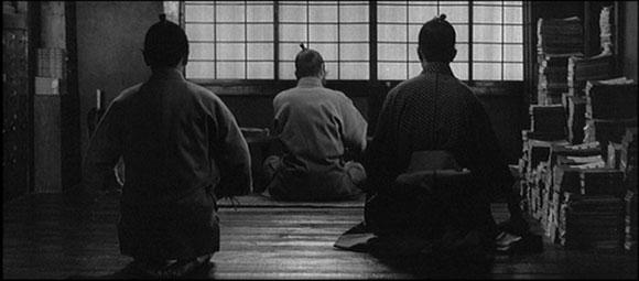 redbeard_akira-kurosawa_top10films
