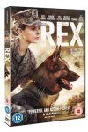 Rex - Kate Mara