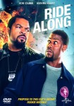 ride-along-dvd-cover-top10films