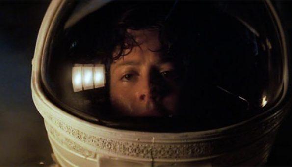 Ripley - Alien