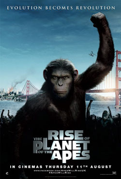 rise-of-the-planet-of-the-apes_film-poster