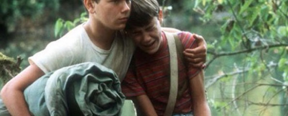 Top 10 Performances By Child Actors & Teenagers In English-Language Films - Top 10 Films