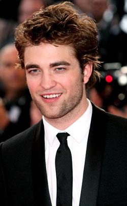 Robert Pattinson, Top 10 Films