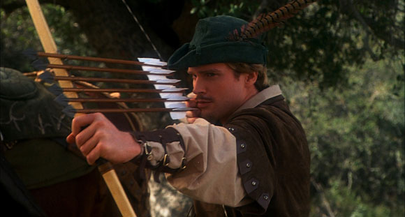 robin_hood_men_in_tights_top10films