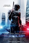 robocop-2014-movie-poster-top10films
