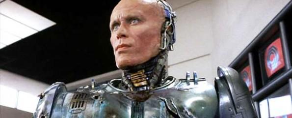 RoboCop,