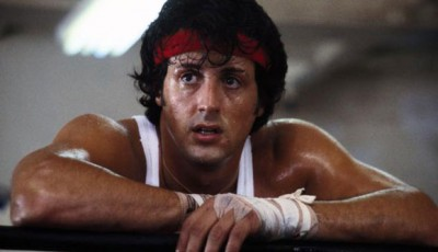 Rocky, II, 2, Sylvester Stallone, Boxing, Sports,