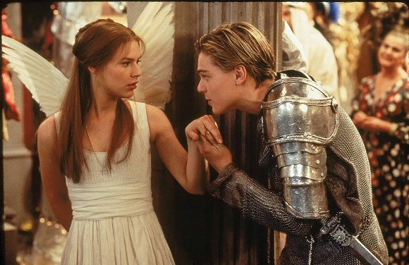 romeo-juliet-movie-romance