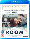"""Room"": Contentious, Uncomfortable, Riveting And Unrivalled"