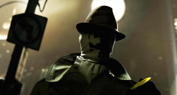 rorshach-watchmen_top10films