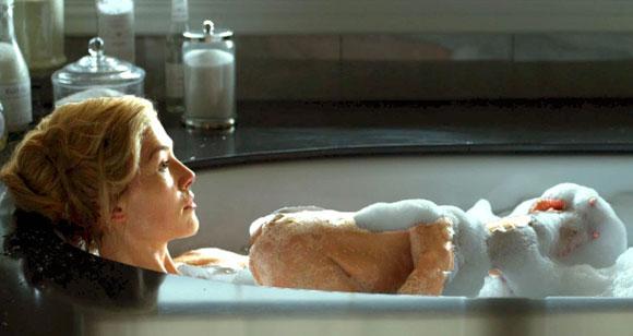 rosamund-pike-in-Gone-Girl_top10films