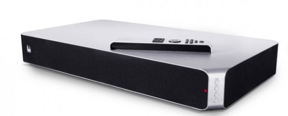 Tech Review: Roth's Neo 6.2 Soundbase Is Refined In More Ways Than One