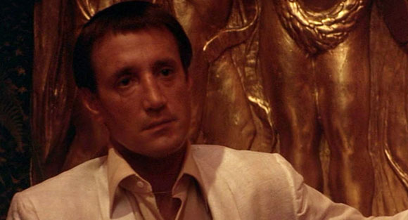 roy-scheider-klute_top10films, Top 10 Good Guys playing the Bad Guy