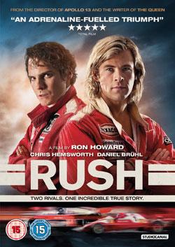 rush-film-poster