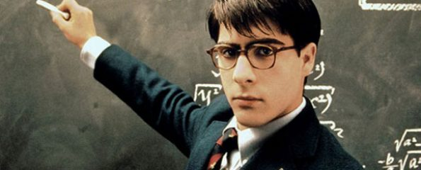 Rushmore, Wes Anderson, cult classic film,
