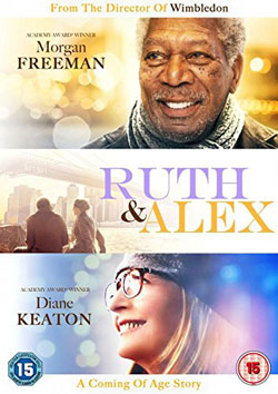 Ruth and Alex - Top 10 Films review