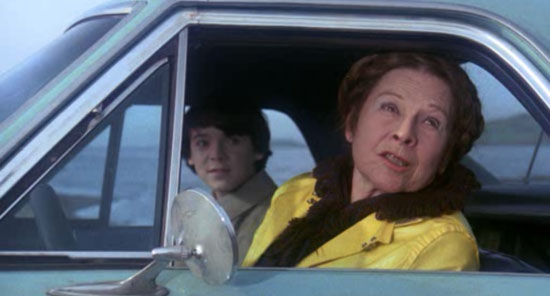ruth gordon, harold and maude,