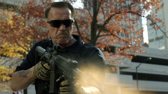 sabotage_film-Arnold-Schwarzenegger_top10films