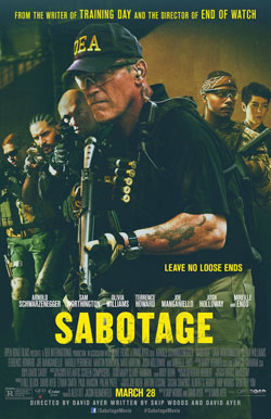 sabotage_poster_top10films