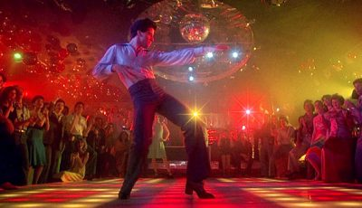 Top 10 Films About Seventies Music