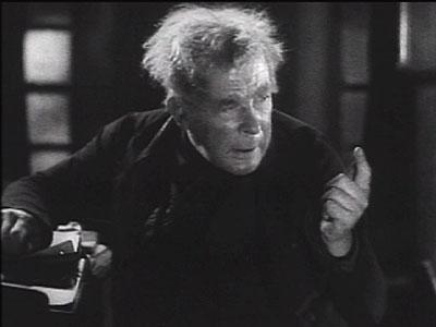 1935, scrooge,