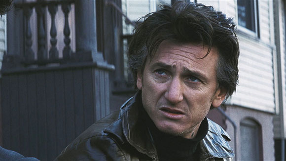 Sean Penn - Best Films