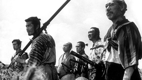 seven-samurai_akira-kurosawa_top10films