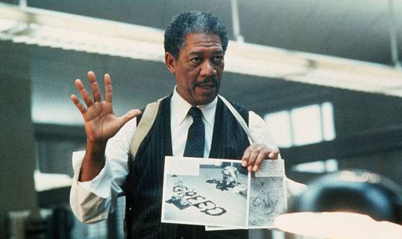 seven_william-somerset_morgan-freeman