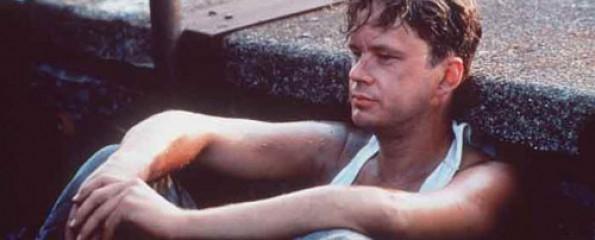 The Shawshank Redemption, Film, Frank Darabont, Tim Robbins